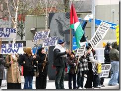 Anti-Israel Protest Week3 163