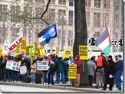 Anti-Israel Protest Week3 145