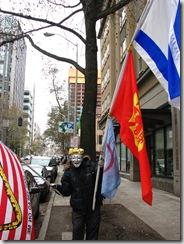 Anti-Israel Protest Week3 185
