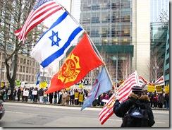Anti-Israel Protest Week3 196