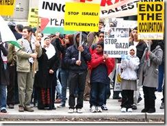 Anti-Israel Protest Week3 232