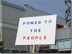 Protest Obama Care 088
