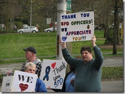 Support SPD 4-20-11 033