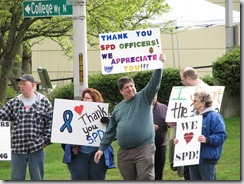Support SPD 4-20-11 055