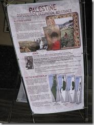 Nakba day 2011 117
