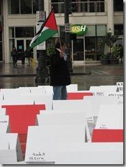 Nakba day 2011 128