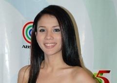 karylle-padilla