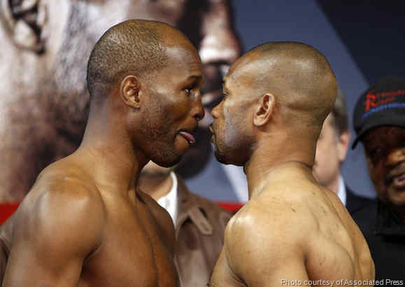 [jones vs hopkins[15].jpg]