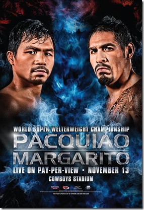 Pacquiao-vs-Margarito-Free-Live-Stream
