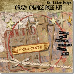 ke_crazychange
