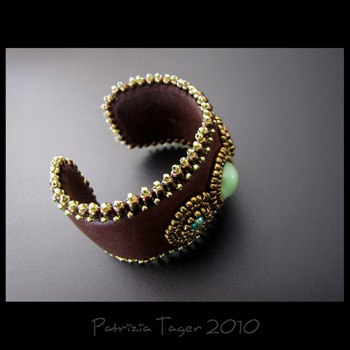 chocolate mint cuff 04 copy