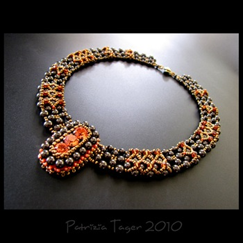 tudor splendor - necklace 03 copy