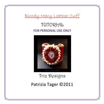tutorial listing copy