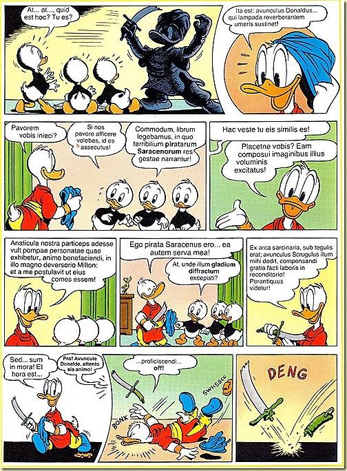 Disney Lingua Latina - Donaldus Anas Atque Nox Saraceni_Page_05 (modif)