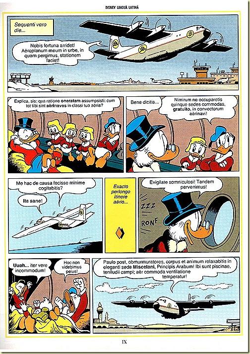 Disney Lingua Latina - Donaldus Anas Atque Nox Saraceni_Page_08