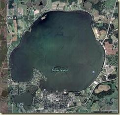 Lake Waconia 1
