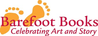 barefoot-logo-red_yellow