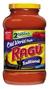 RAG-OWS-Traditional-Jar