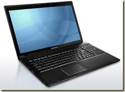Lenovo-IdeaPad-G560