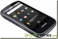 samsung-galaxy-2-android-phone-131_468