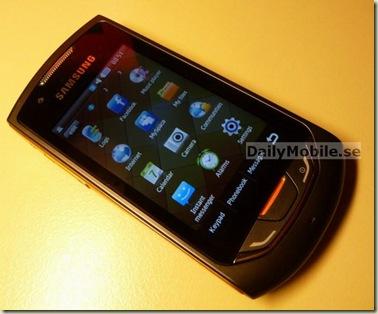Samsung-S5620-Monte-1