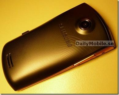 Samsung-S5620-Monte-5