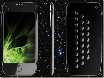 Nokia-Ovi-Orion-gaming-phone-concept-4