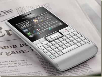 Sony-Ericsson-Aspen