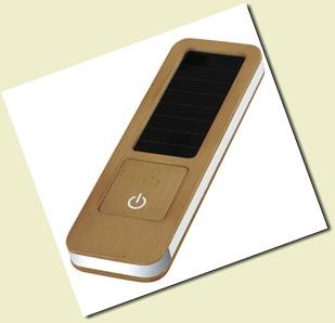 Lexon-Bamboo-Gadgets