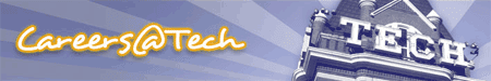 CareersTech.png