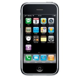 Apple-iPhone-3G-16Go