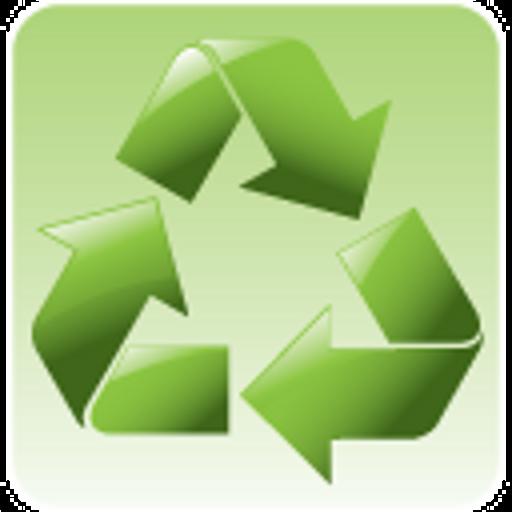 Cache Cleaner LOGO-APP點子