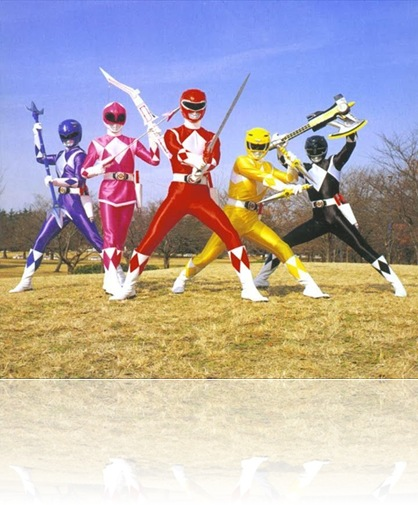 mm_power_rangers_eco_01