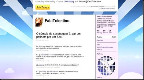 Fabiene