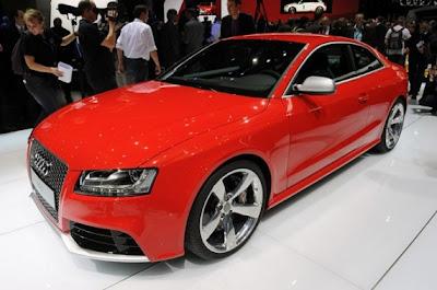 2011 Audi RS5-01.jpg