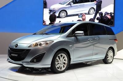 2011 Mazda5-01.jpg