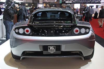 TAG Heuer Tesla Roadster-05.jpg