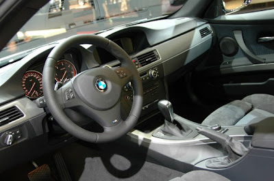 BMW 5 Series ActiveHybrid Concept-01.jpg