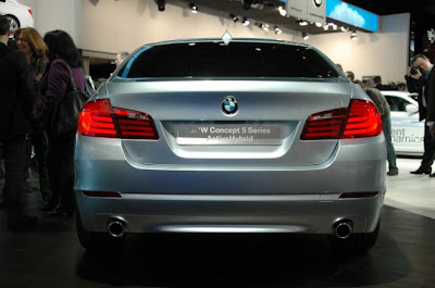 BMW 5 Series ActiveHybrid Concept-02.jpg