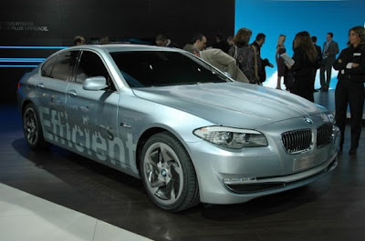 BMW 5 Series ActiveHybrid Concept-04.jpg