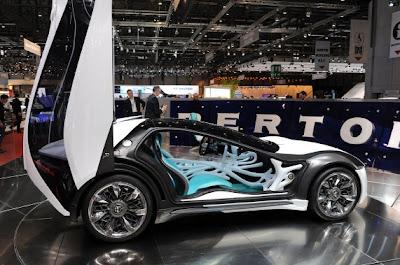 Bertone Alfa Romeo Pandion Concept-07.jpg