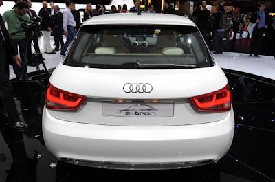 Audi A1 e-tron-02.jpg