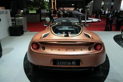 Lotus Evora 414E Hybrid Concept-05.jpg