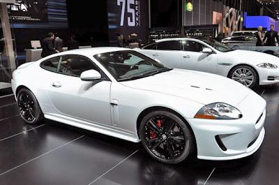 Jaguar XKR Special Edition-01.jpg