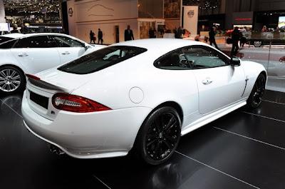 Jaguar XKR Special Edition-02.jpg