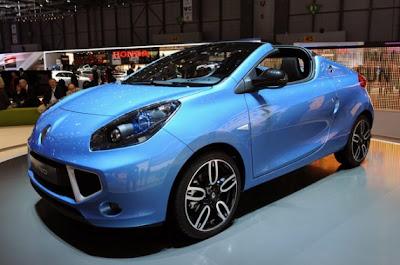 Renault Wind-01.jpg