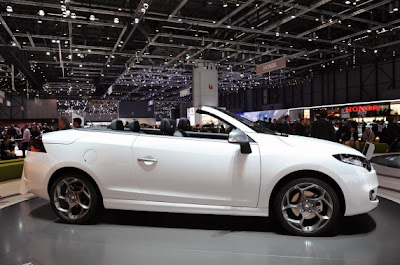 Renault Megane Coupe-Cabriolet-02.jpg