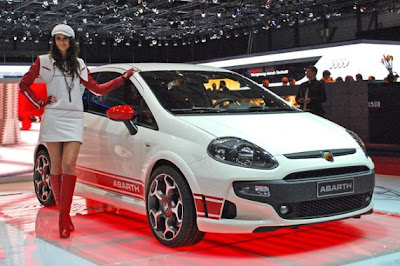 Fiat Punto Evo-01.jpg