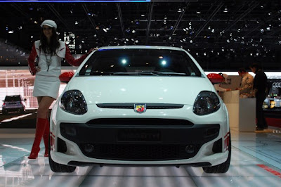 Fiat Punto Evo-02.jpg