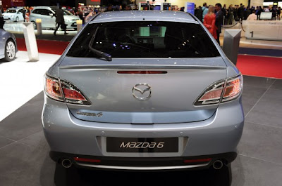 Mazda6-03.jpg